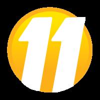 Repretel Canal 11