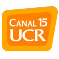 UCR canal 15